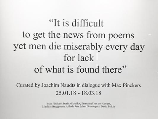 http://maxpinckers.be/files/gimgs/th-60_60_51pinckersmxs.jpg